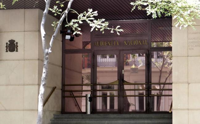 Los empresarios admiten que financiaron en B al PP valenciano