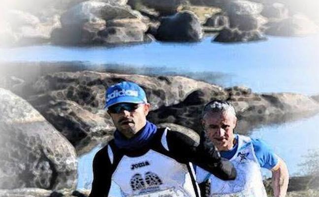La media maratón de Los Barruecos reunirá a 600 corredores el domingo
