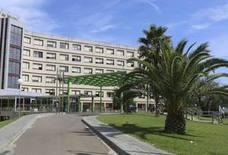1,5 millones para el contrato de alimentos del Hospital de Mérida y otros centros