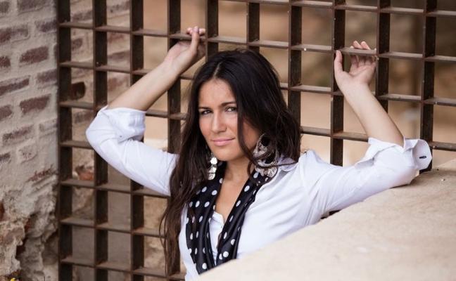 Celia Romero debuta con la OEx poniendo voz a 'El amor brujo' de Falla