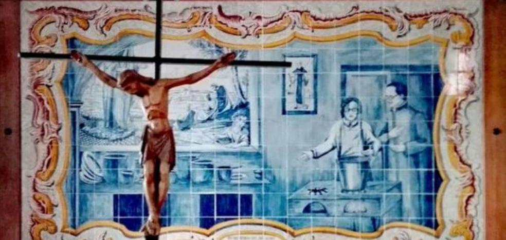 El Ayuntamiento de Olivenza busca a testigos del milagro del arroz de cara al 68 aniversario