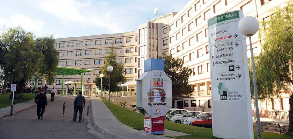 Un estudio cifra en más de 36 millones de euros el coste de la EPOC en Extremadura
