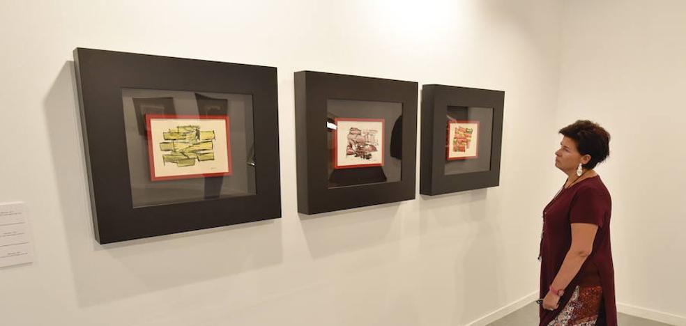 El Meiac ampliará su archivo digital y colaborará con artistas del Alentejo