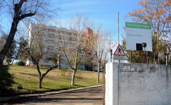 El SES dice que El Prado es una de las residencias mejor dotadas de médicos
