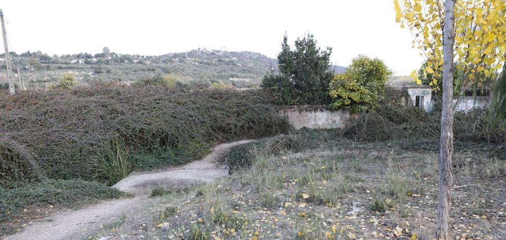 La asociación Amigos de la Ribera, en contra de la reforma si supone carga industrial o urbanística en la zona