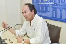 El Ayuntamiento de Badajoz detecta una decena de parcelas ilegales