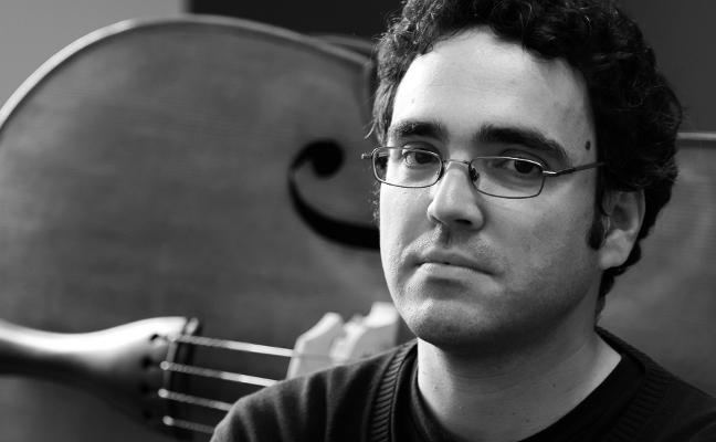 Villafranca acoge este jueves una actividad para descubrir la música actual