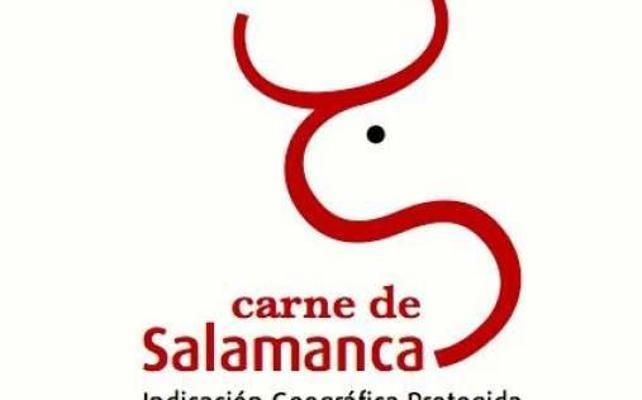 Bruselas registra 'Carne de Salamanca' como nueva denominación protegida
