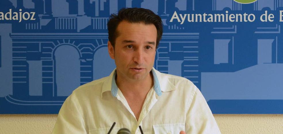 El PSOE pide al Gobierno local que cree la oficina y el portal de transparencia