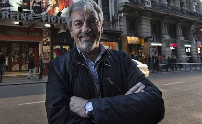 Doble ración de estrenos en Mediaset