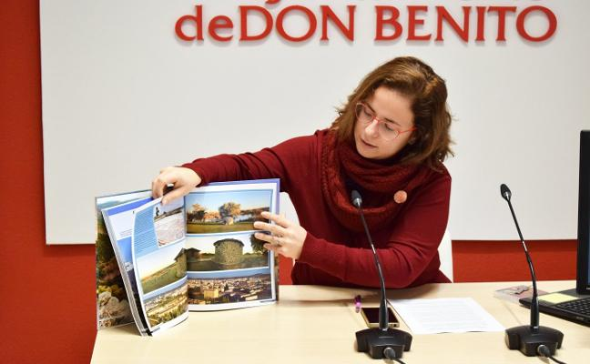 Don Benito impulsa dos nuevas acciones para promocionar sus atractivos turísticos