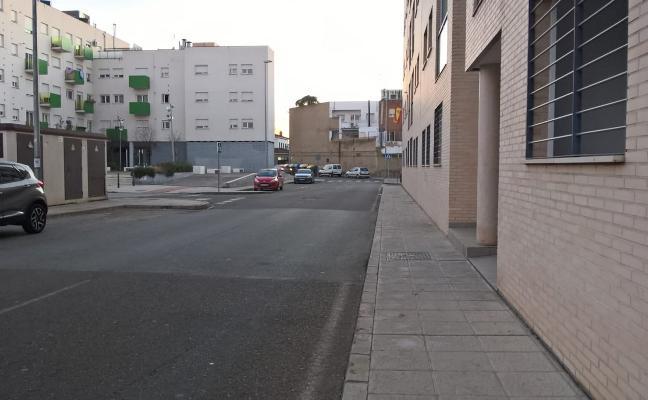 Ingresa en prisión el joven detenido por acuchillar a un hombre en Almendralejo