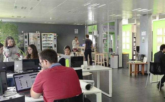 EOI, entre las escuelas de negocios más prestigiosas e innovadoras de España