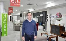 El agotado Plan Renove moviliza más de tres millones con la venta de 6.349 muebles