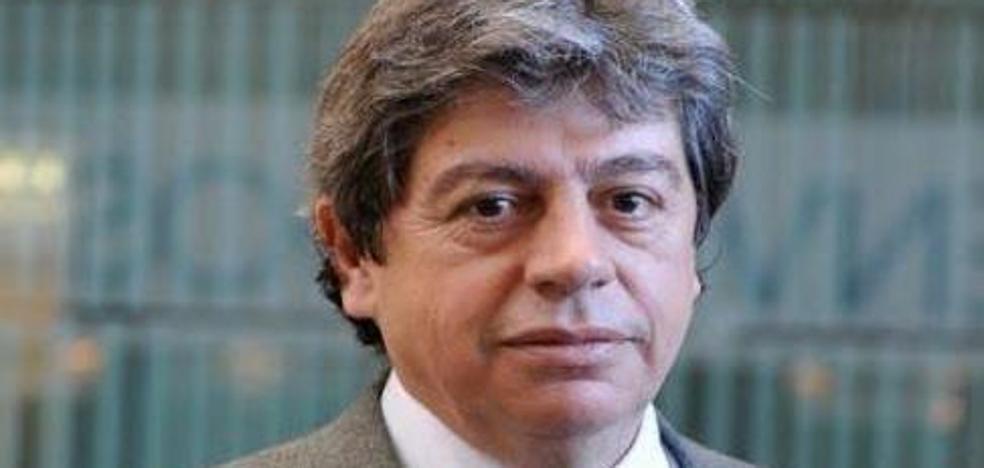 El oncólogo Juan Jesús Cruz será nombrado hijo predilecto de Plasencia