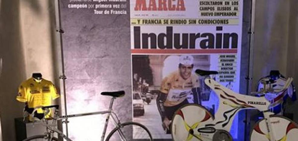 Las 'Leyendas del Deporte' llenan el Palacio de Congresos de Badajoz