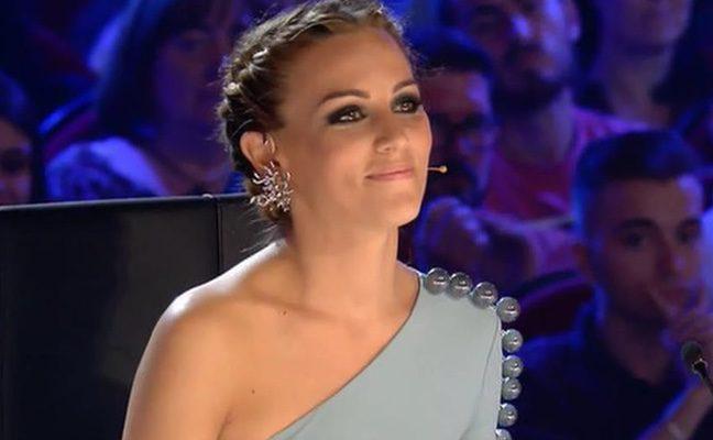 'Got Talent' lidera la noche del viernes en su segunda emisión