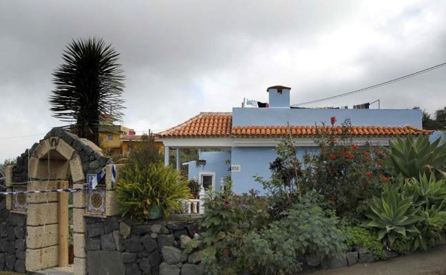 Una mujer asesinada a puñaladas en Tenerife, el primer crimen machista del año