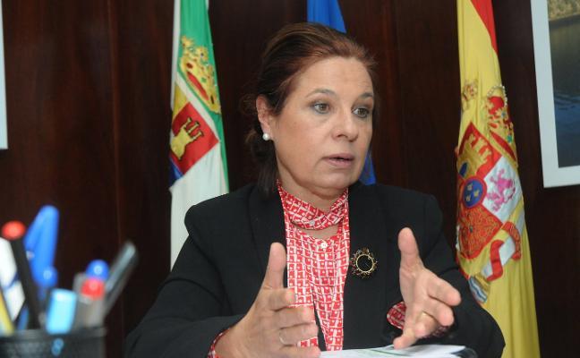 «Las medidas de flexibilización y conciliación respetan la ley»