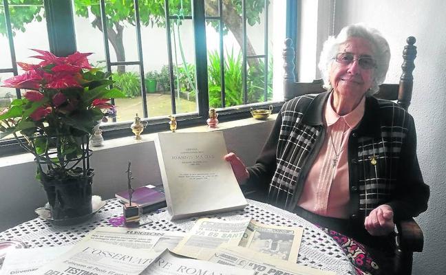 El milagro del arroz de Olivenza cumple 69 años