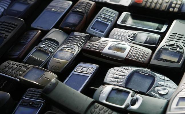 Los españoles prefieren pagar más para acabar con la obsolescencia programada