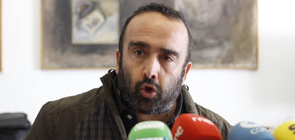 Morales: «los Presupuestos darán a Extremadura un cambio de velocidad hacia la recuperación»