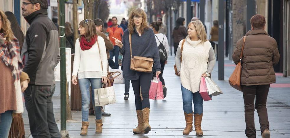 Badajoz pierde población por segundo año consecutivo