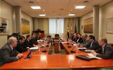 La Junta pide pagar por el servicio de Renfe menos de 3 millones al año