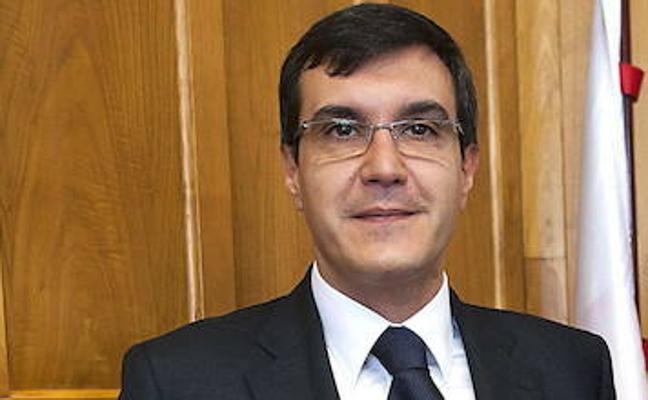 Rajoy nombra a Ayllón jefe de Gabinete en sustitución de Moragas