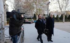 García Lobato cae en contradicciones con sus concejales ante la Audiencia Nacional
