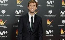 El monólogo de Julián López en los Premios Feroz, ¿demasiado hiriente?
