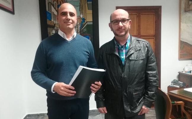 Zafra vuelve a pedir a la Junta que su Semana Santa sea declarada de Interés Regional