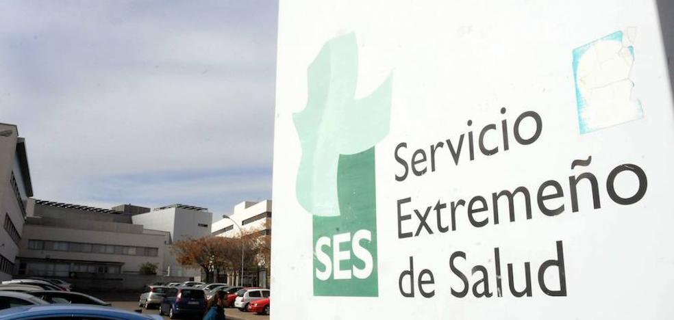 El Tribunal de Cuentas alerta sobre la financiación insuficiente del SES