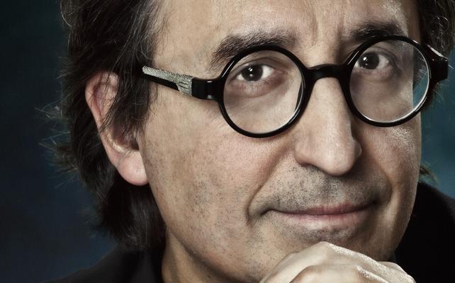 José Carlos Somoza: «Vivimos de espaldas a nuestro vecino del sur»
