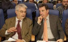 El trasvase de Portaje en Cáceres, sin solución tras el informe de Fomento