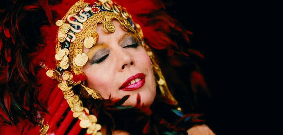 Muere el compositor de 'Se acabó' de María Jiménez