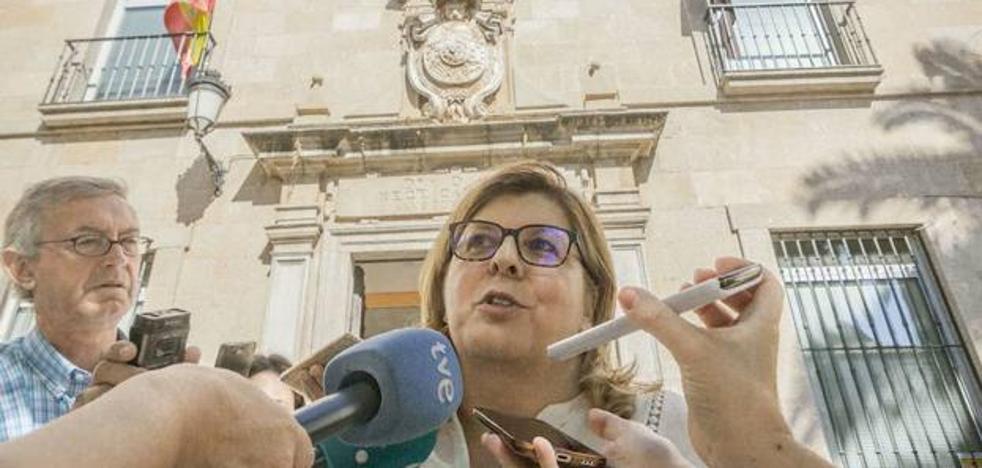 Ciudadanos Extremadura muestra su preocupación por la pérdida de población activa