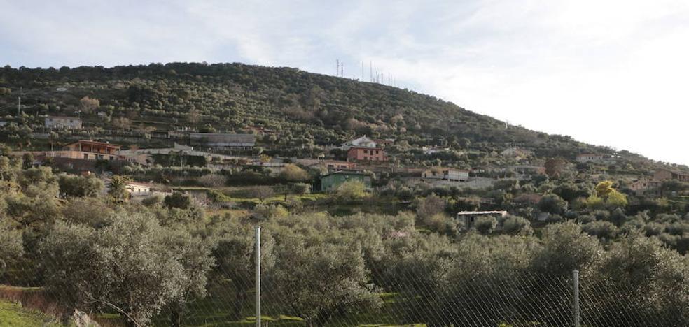 El Ayuntamiento de Plasencia decidirá la próxima semana a quiénes acusa en el caso Santa Bárbara
