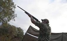 Fedexcaza califica la temporada de caza menor de desastrosa