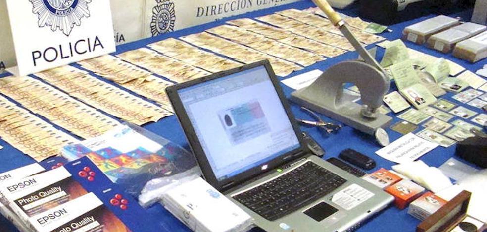 Dos fiscales de Lugo no creen «abusivo» que las prostitutas descansen un día a la semana