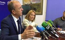 Elena Nevado asegura que la decisión del no a la mina de litio en Cáceres es «inamovible»