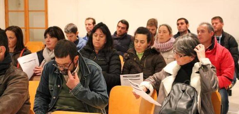 Empresarios de Aguablanca conocerán mañana las líneas de incentivos del Plan de Regeneración