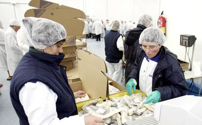 Rajoy retira sus palabras sobre la brecha salarial entre hombres y mujeres