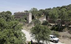 UGT reclama a los opositores de la mina «la misma insistencia para traer otros proyectos a Cáceres»