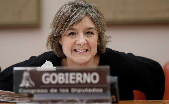 La sequía complicará la reducción de emisiones de CO2, según García Tejerina