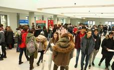 Aumentan un 20% los alumnos españoles que viajaron al extranjero para aprender idiomas
