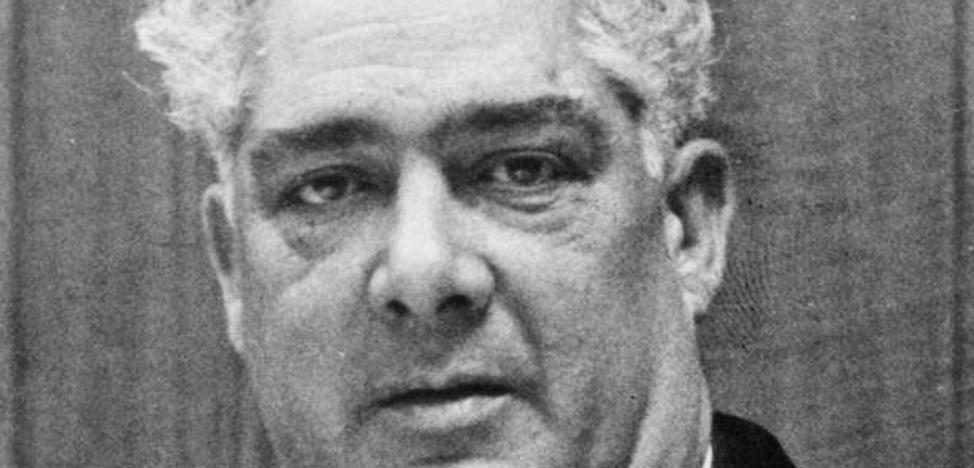 Alburquerque quita la calle a Antonio Cuéllar por un cargo que nunca tuvo