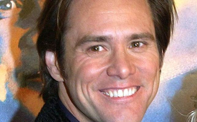 Jim Carrey se libra del juicio
