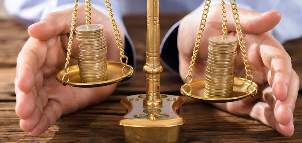 Los sindicatos acusan al Gobierno de poner poco interés en la brecha salarial
