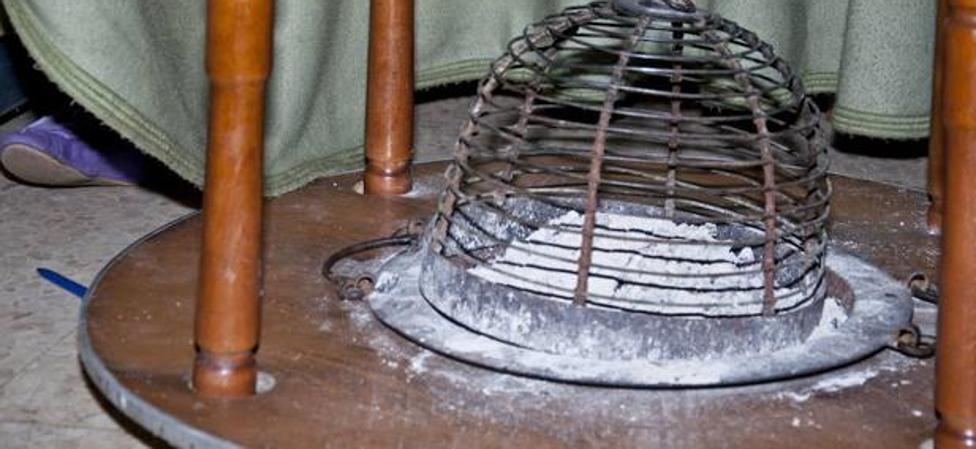Nueve intoxicados por inhalación de monóxido de carbono en Monesterio, Trujillo y Abertura